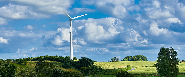 Technische Beratung Wind Energy Services