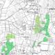 Biochar Map biokolkartan Pflanzenkohlekarte