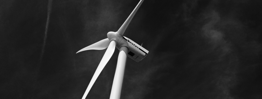 Vestas Power Performance Optimering (PPO)