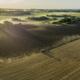 Gotland klimatfond HimlaJord Waila kolinlagring