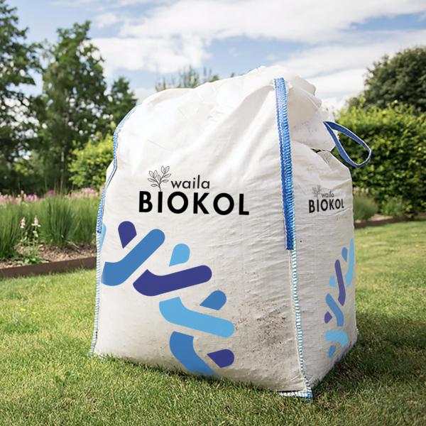 waila biokol 1000 liter